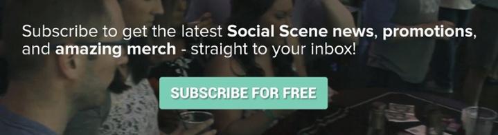 Social Scene