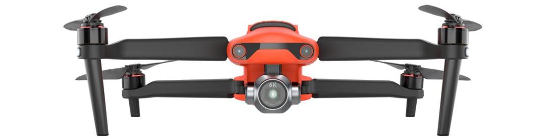 Autel EVO II Pro