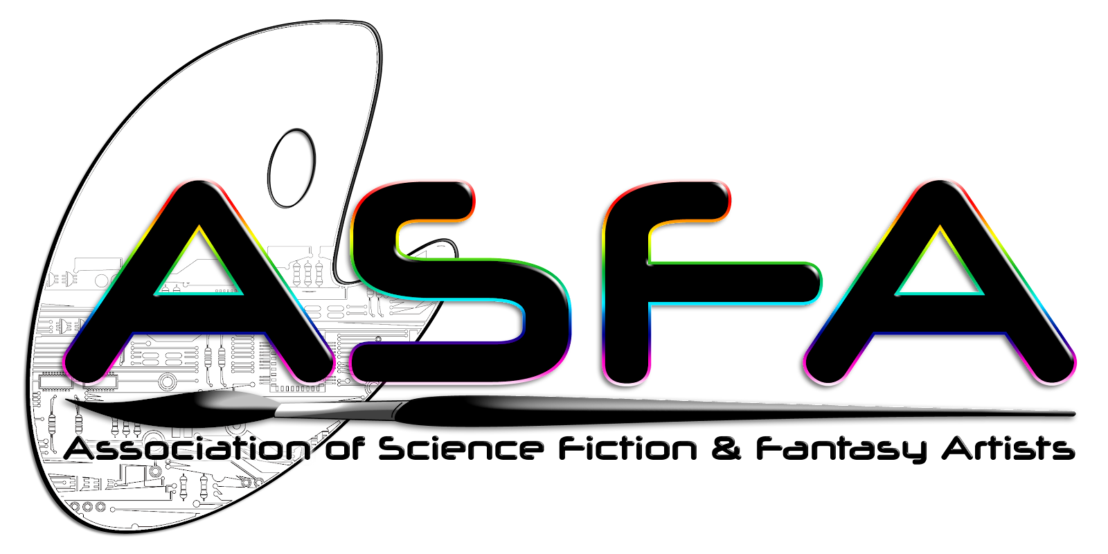 ASFA Logotype adjusted.png