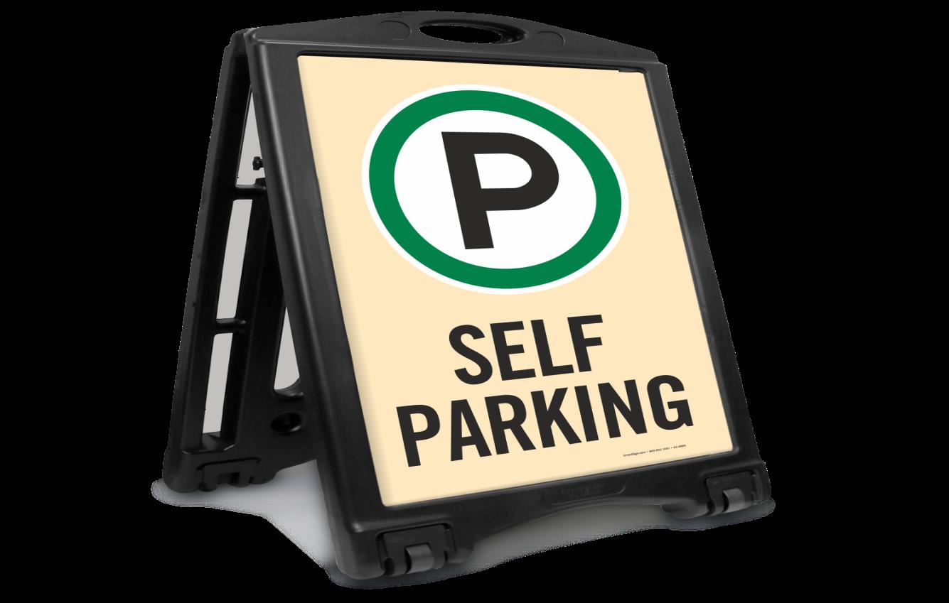 self-parking-portable-sidewalk-sign-k-roll-1138.png