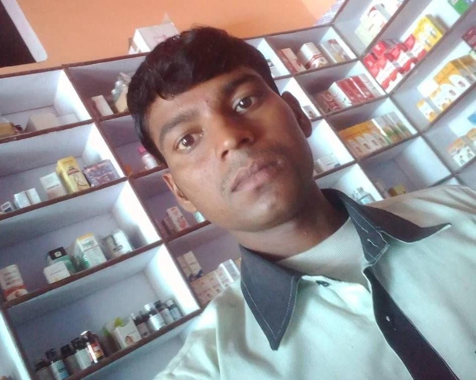 Img 006 - Girish Verma.jpg