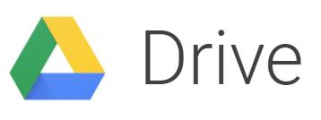 Google Drive - TechBliss