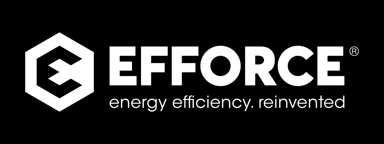 logo du projet Efforce