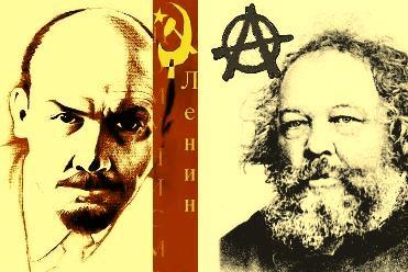 socialismo-x-comunismo-brescola.jpg