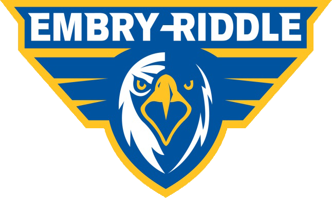 Embry_Riddle.png