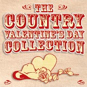 The Country Valentine's Day Collection