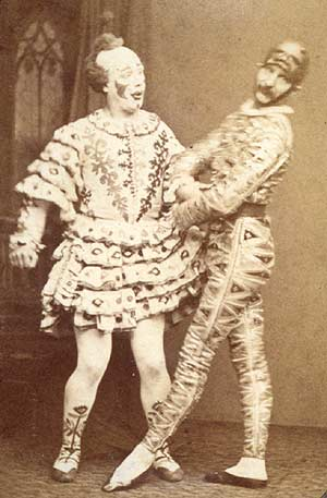 Image result for public domain clowns