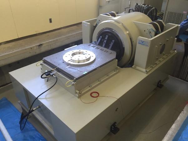 振動試験装置H棟.jpg