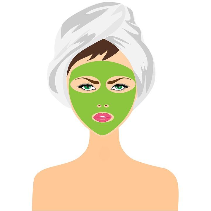 Free illustration: Face, Mask, Appearance, Psychology - Free Image ...