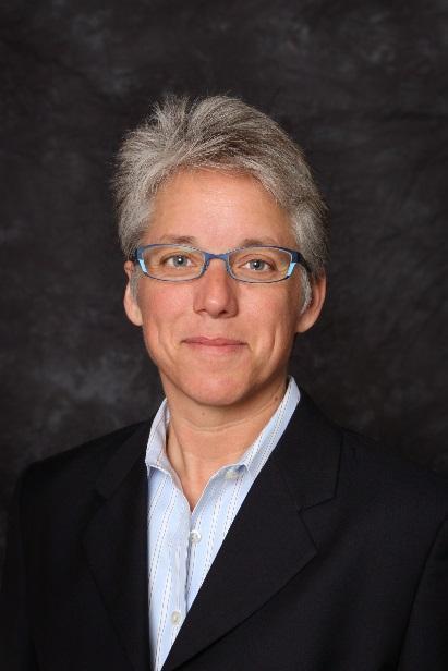 Therese Klein