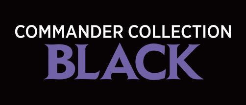 C:UsersJosef JanákDesktopMagicStředeční VýhledyStředeční Výhledy 19Commander Collection - Black.jpg