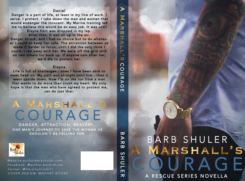 A Marshall's Courage.jpg