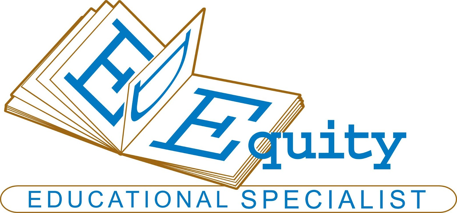Equity Specialist logo 042110