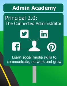 Principal 2.0.png
