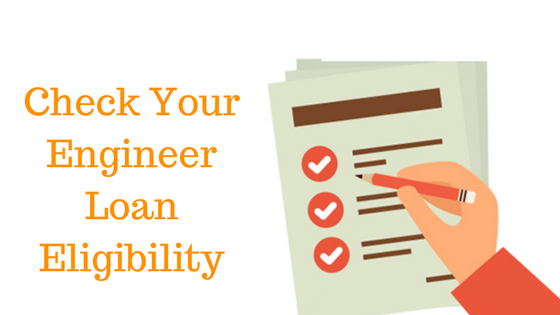Check Your Engineer Loan Eligibility.png
