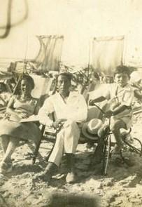 C:\Users\ALIZA\Desktop\שרגא נצר\תמונות\משפחה\1930 חוף הים.jpg