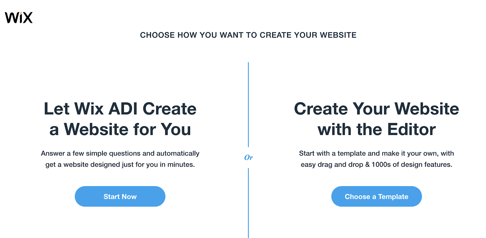how to use wix a step by step guide that will make you a wix pro