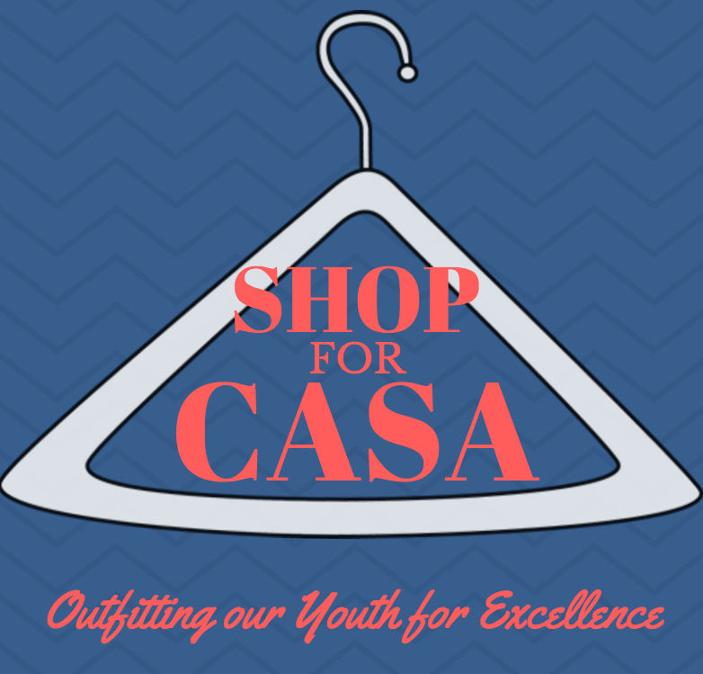 Shop For CASA logo.png
