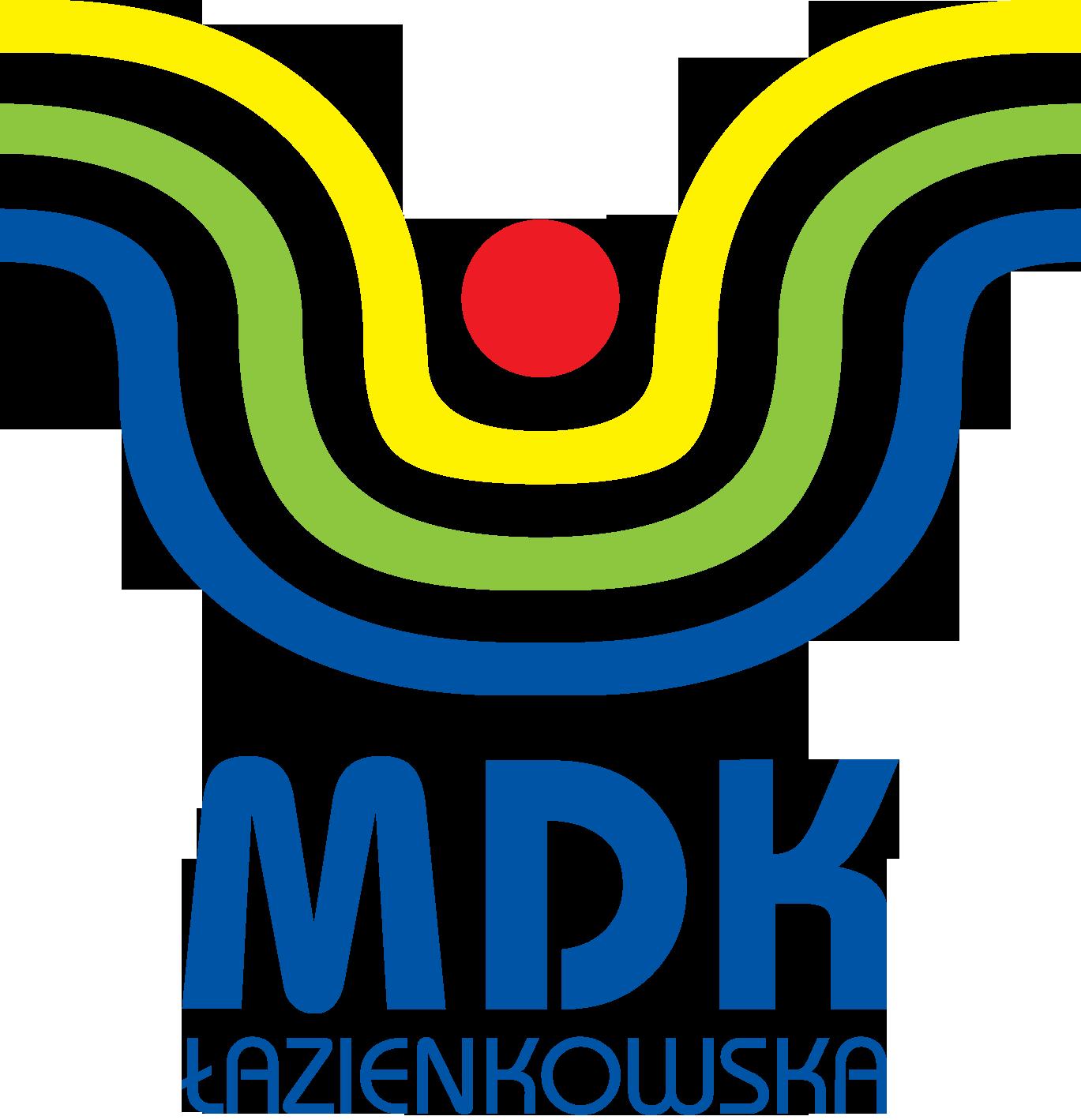 logo_mdk_lazienkowska.png