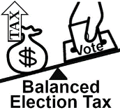 D:\AlaskaQuinn Election\AQ Solution PP Eng 191114\Solution Icon 191120\Balanced Election Tax AQ01.png
