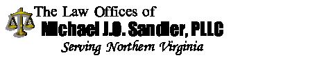 Michael Sandler header logo.png