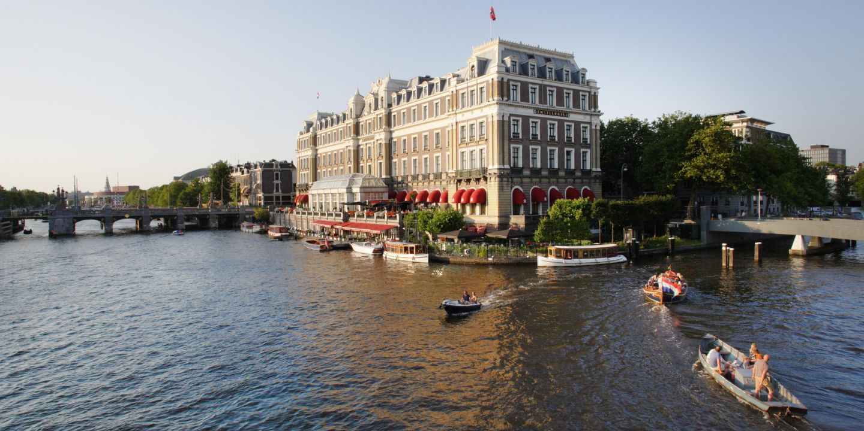 intercontinental-amsterdam-3912055877-2x1.jpeg
