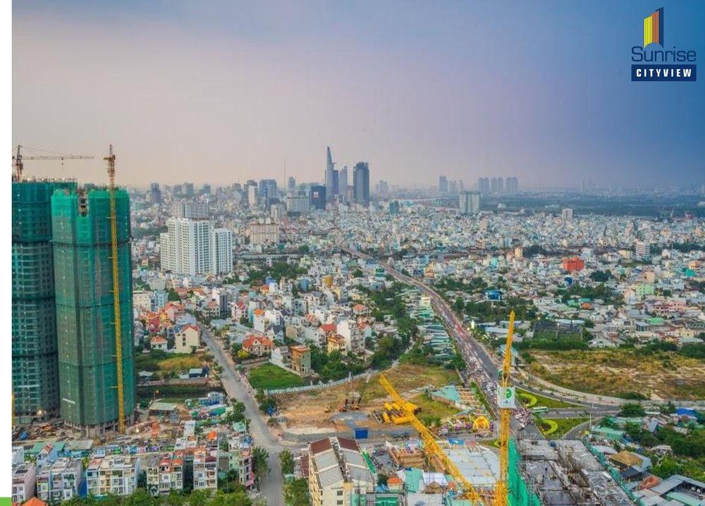 view-nhin-huong-tay-can-ho-sunrise-city-view-2