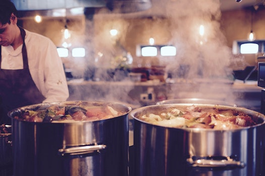 How Culinary Classes Promote Your Brand