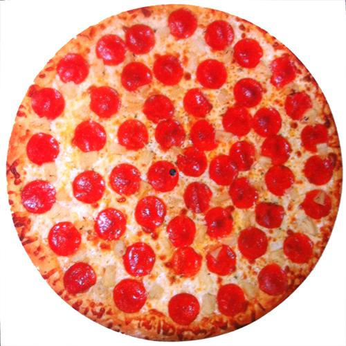 pizzaslipmat.jpg