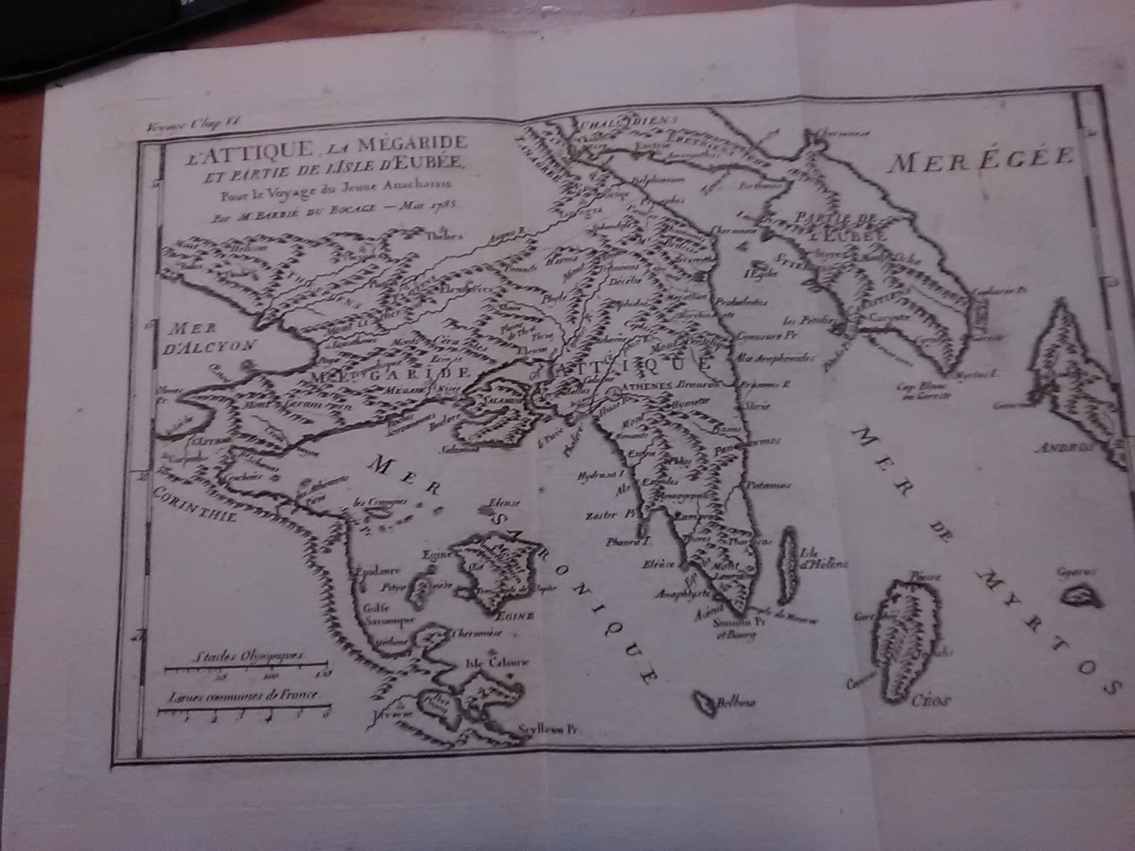 βαρβιε 1785.jpg