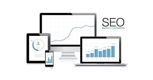 Profit SEO   Brisbane SEO & Digital Marketing Agency