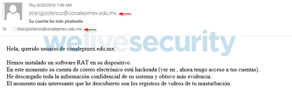 https://www.welivesecurity.com/wp-content/uploads/2018/09/campaña-extorsion-correo-electronico-2.png