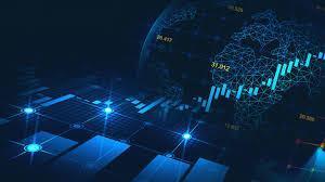 Les meilleures plateformes de broker forex – Sequoia Trading Club