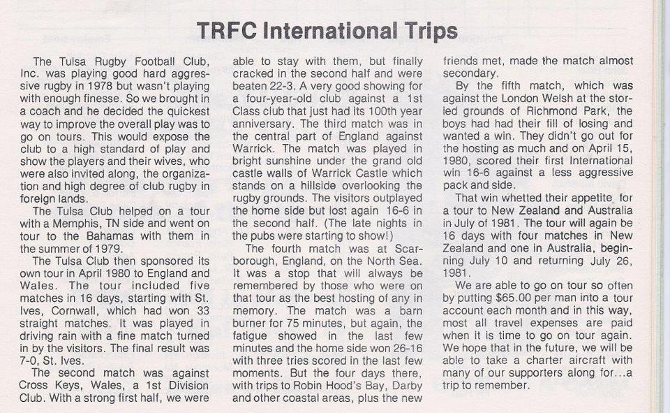 TRFC International Trips.jpg