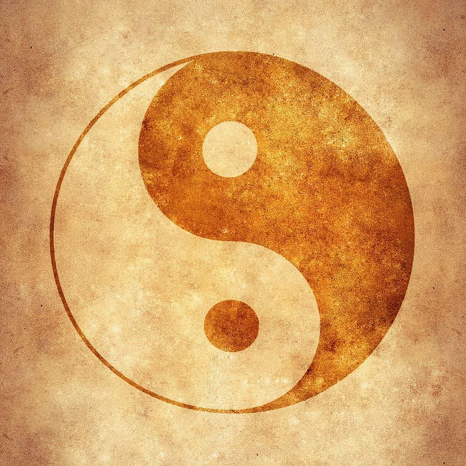 teori yin yang (pigsels.com)
