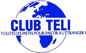 http://www.esdes.fr/medias/photo/club-teli_1530091572625-png?ID_FICHE=1066
