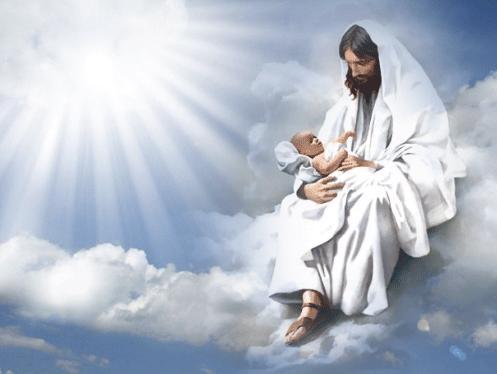мировая-религия-христианство.jpg