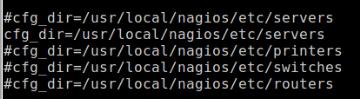 nagios3-custm.png