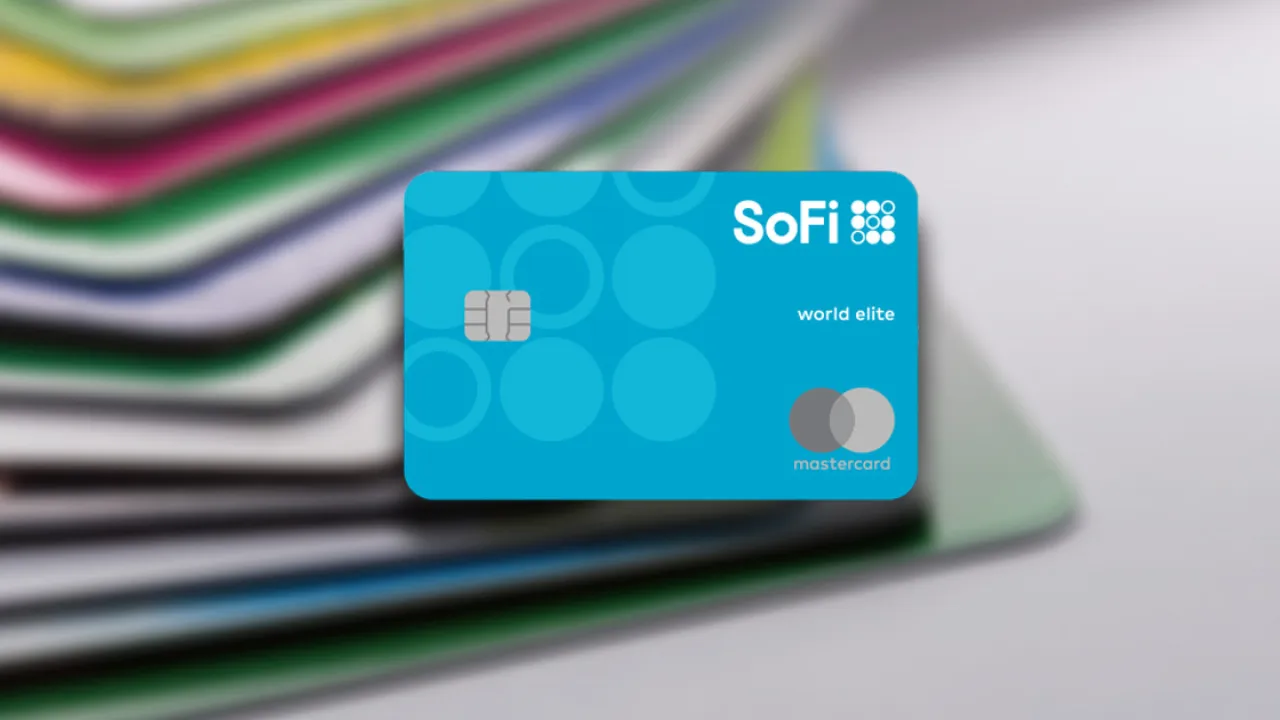 SoFi Credit Card - Discover How to Apply