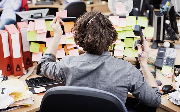 Different Types Of Procrastinations, Procrastination Types, Procrastinations, Reasons Of Procrastinations, How To Deal With Procrastinations