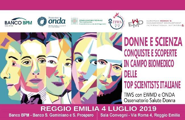 C:\ewmd\eventi e presentazioni\Donne e scienza\INVITO definitivo.jpg