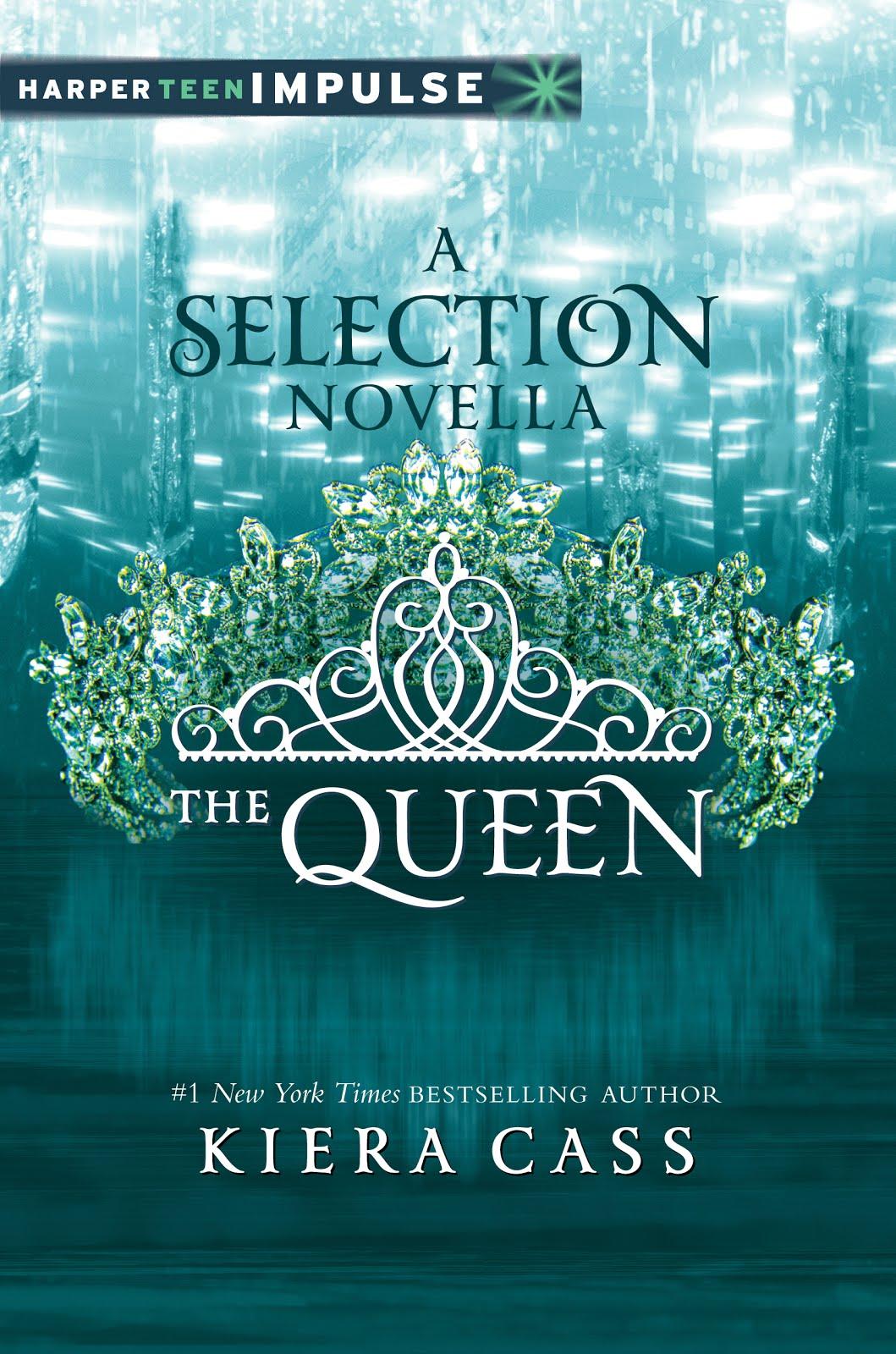 Queen Cover.jpg