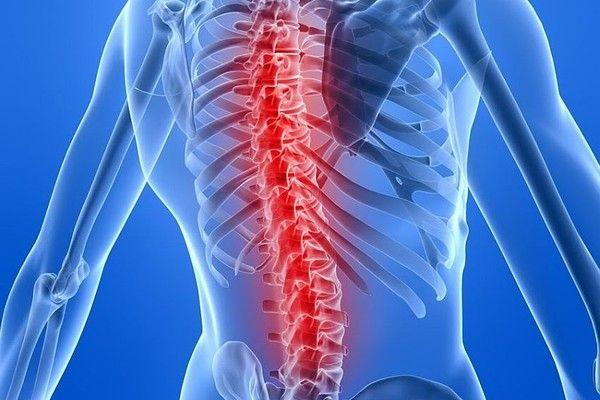 Lumbar Spine Surgery In Andhra Pradesh- All You Need To Know