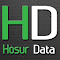 Hosur Data file APK for Gaming PC/PS3/PS4 Smart TV