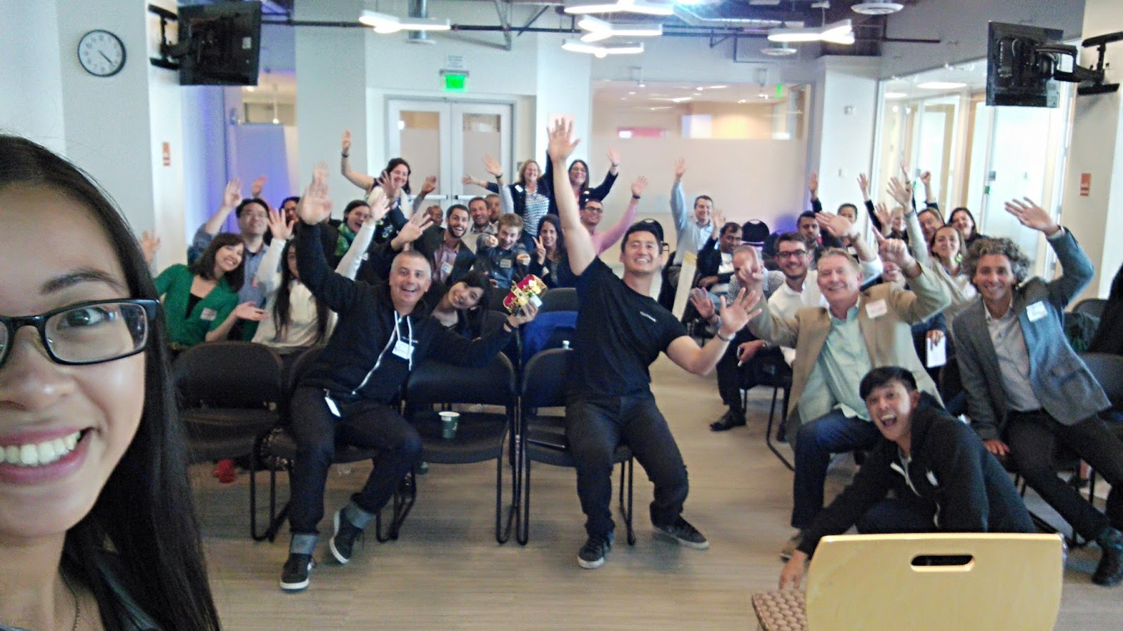 Pre-conference group selfie - Ideathon.jpg-large