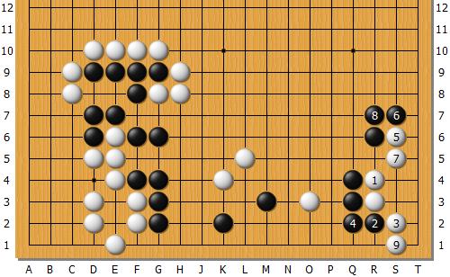 41kisei_02_059.png