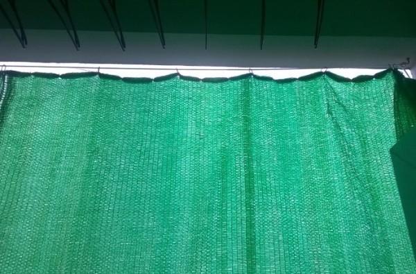 Kết quả hình ảnh cho lưới che nắng hàn quốc