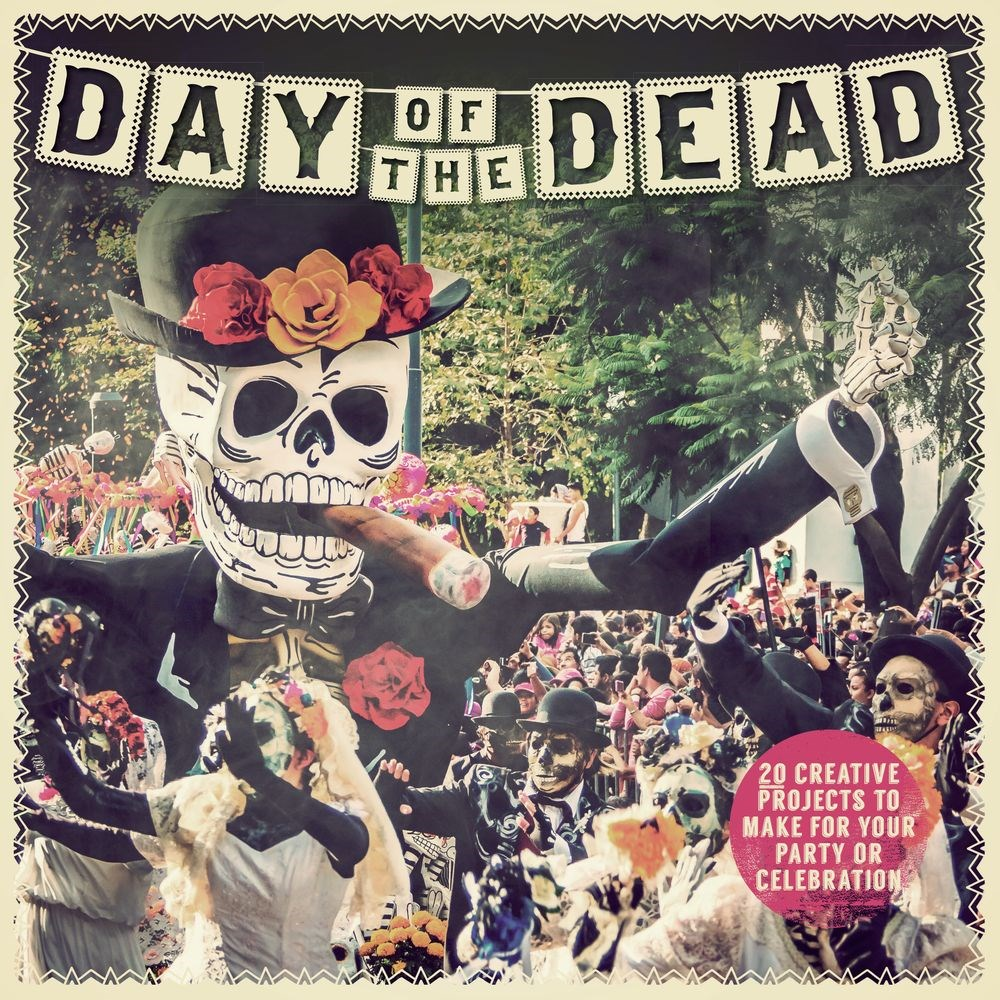 DayOfTheDead20CPTMFYPOC.jpg