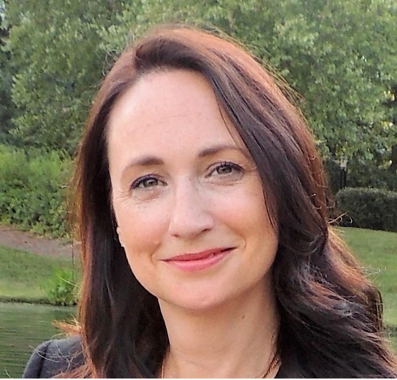 Denise O'Farrell.jpg