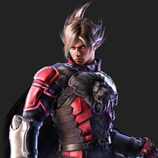 Lars Guide - Tekken 7 (Season 2)